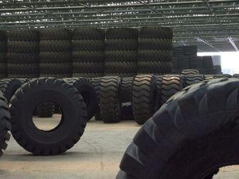 Новое изображение  Автошины на грузовую, сельхозтехнику и спецтехнику 39981417 в Новосибирске