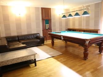 Уникальное foto Элитная недвижимость Продам коттедж в Новосибирске 50650548 в Новосибирске