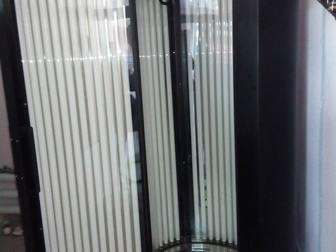 Увидеть фото  Сдам в аренду мощный турбосолярий 55506184 в Новосибирске
