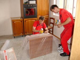 Уникальное фото  переезд услуги грузчиков в новосибирске 65298253 в Новосибирске