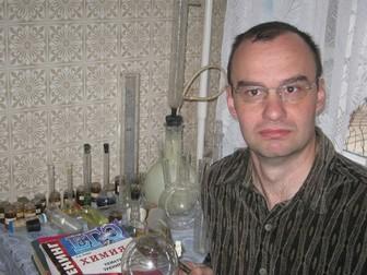 Новое фотографию  Химия , биохимия решаем контрольные работы любой сложности, 69080782 в Новосибирске