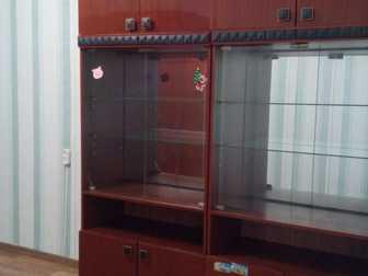 Увидеть foto Комнаты Сдам комнату в общежитии лично, 69814508 в Новосибирске