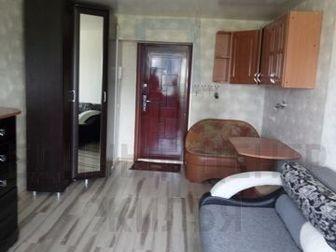 Отличная комната в общежитии коридорного типа,  Сан узел и душ на этаже, все чистое и ухоженном состоянии,  Комната с качественным ремонтом, чистая и светлая,  данный в Новосибирске