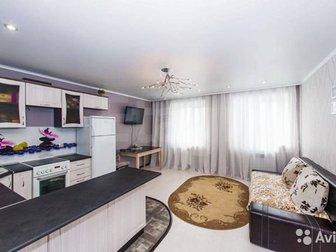 Продам кухонный гарнитур, 2 года покупали за 185000, состоянии отличное замеры в личку торг в Новосибирске