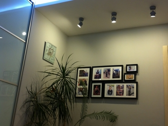 Уникальное фотографию Ремонт, отделка Ремонт и отделка квартир, домов, помещений и тд, 70944612 в Новосибирске