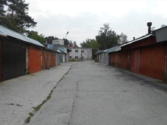 Свежее изображение  Продам гараж в ГСК Авангард №198, Академгородок, ВЗ, возле рынка, 71124401 в Новосибирске