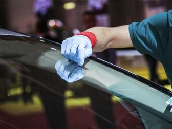 Скачать бесплатно foto Автосервисы Ремонт сколов на лобовом стекле автомобилей в Новосибирске, 71428810 в Новосибирске
