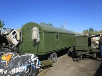 Просмотреть фото  Дизельный генератор (электростанция) 200 кВт передвижная 71467348 в Новосибирске
