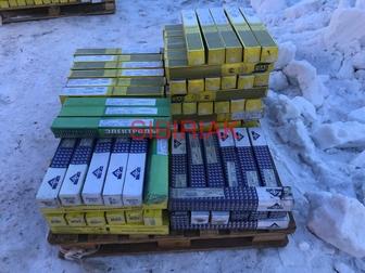 Просмотреть фотографию  Закупаем сварочные электроды ok 48, 08, цл 11, озл 6, 71538124 в Новосибирске
