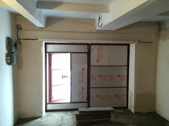 Свежее foto Гаражи и стоянки Сдам капитальный гараж, Академгородок 71741754 в Новосибирске