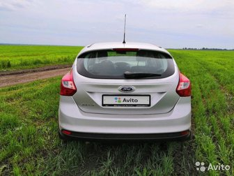 Продам отличный автомобиль,  Всё вопросы по телефонуВладельцев по ПТС: 1VIN или номер кузова: X9FKXXEE*KD****16Количество дверей: 5Поколение: III (2011—2015)Модификация: в Новосибирске