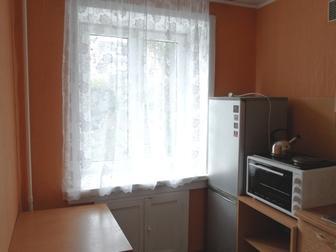 Свежее foto  Сдается 1к квартира ул, Крылова 43а Центральный район Метро Покрышкина 71771719 в Новосибирске