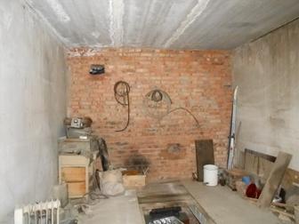 Просмотреть изображение  Продам сухой гараж в ГСК Строитель, Академгородок, конец Демакова 71847270 в Новосибирске