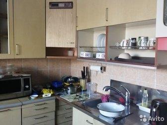 Мебель для кухни для дачи, цена договорная, срочно! в Новосибирске