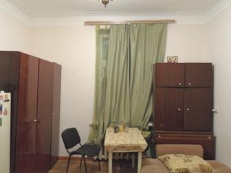 Уникальное фото  Сдается kомнатa ул, Народная 65 Калининский район ост, Учительская 72275568 в Новосибирске
