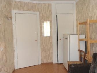 Уникальное фото  Сдается kомнатa ул, Степная 45 Ленинский район ост, Степная 72378915 в Новосибирске