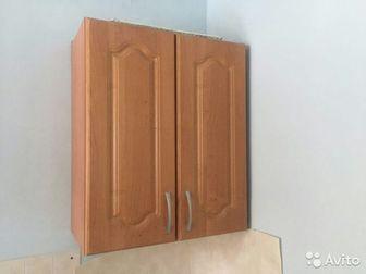 состояние хорошее,  места для хранения много,  раковина глубокая и удобная, места под ней много, в Новосибирске