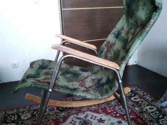 Изготовлю новый чехол для вашего кресла,  Ткань Оксфорд, самая плотная из тех что есть в продаже,  Внутри сиденье усилено брезентом,  Прочно и надолго, в Новосибирске