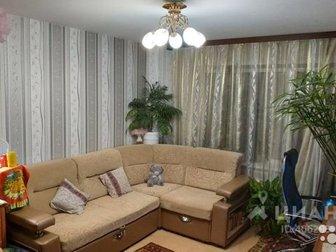 Продам диван, Состояние нормальное, Торг уместен, Забирать с Чистой слободы!!! в Новосибирске