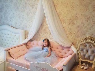 Для того, чтобы увидеть весь наш каталог, нажмите на «Эксклюзивная детская мебель» справа или внизу объявления, **************************************************************************Детская в Новосибирске