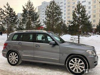 Автомобиль в идеальном техническом состоянии, Ухожен и обслужен, не требует вложений,  Сел и поехал,  Любая проверка в специализированных сервисах за Ваш Счет, Буду в Новосибирске