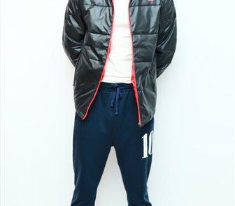 Фото в Одежда и обувь, аксессуары Спортивная одежда Реализую *Сток* фирменных Брендов! Adidas в Новосибирске 5000