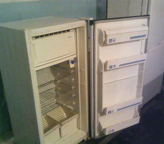 Фото в Бытовая техника и электроника Холодильники В продаже различные б/у холодильники. От в Новосибирске 3000