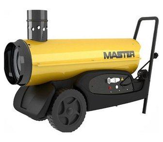 ����������� � ������������� � ������ ������������ � �����������  ����������� �������������� MASTER BV 290: � ������������ 0