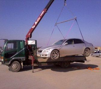 Фото в Авто Спецтехника Предлагаем услуги самогруза (5, 10, 15, 25 в Новосибирске 0