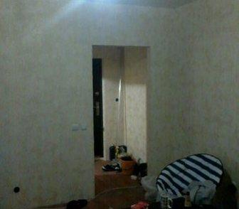 Изображение в Недвижимость Комнаты Срочно продам студию 19. 7 м. кв на Одоевского в Новосибирске 950