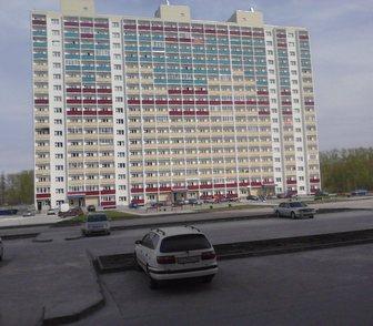Фото в Недвижимость Продажа квартир Продам 2х. студию на Твардовского 22/2, 6 в Новосибирске 2000000