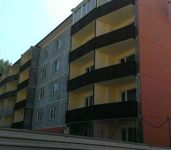 Фотография в Недвижимость Продажа квартир Срочная продажа! Продам просторную, полноценную в Новосибирске 1680000