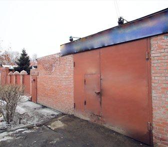 Фотография в   Высокий рубленный дом 50м2 (дуплекс) в Новосибирск в Новосибирске 2500000