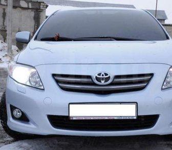 Изображение в Авто Аренда и прокат авто Сдадим в аренду с правом выкупа, минимальный в Новосибирске 1170