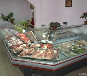 Изображение в Прочее,  разное Разное Поможем Вам открыть продуктовый магазин! в Новосибирске 0
