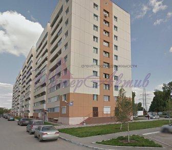 Фото в Недвижимость Продажа квартир Продам 1-комнатную квартиру    Новосибирск, в Новосибирске 2050000