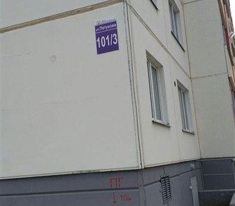 ���������� � ������������ ������� ������� ����������� ������������� ��������, �� �������. � ������������ 2�070