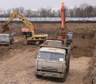 Изображение в Строительство и ремонт Строительные материалы Купим или примем супись, можем с самовыв в Новосибирске 0