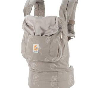 ���������� � ��� ����� ������� ������ �����-������ ERGO Baby Carrier �������� ������������� � ������������ 2�800