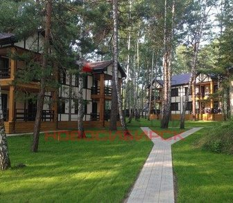Изображение в Недвижимость Коммерческая недвижимость Предлагается к продаже готовый бизнес - база в Новосибирске 50000000