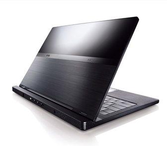 Фотография в   Куплю планшет ноутбук или нетбук новый или в Новосибирске 0
