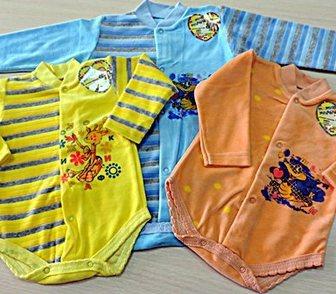 Фотография в Для детей Товары для новорожденных «АИСТ» - интернет магазин оптовой торговли в Новосибирске 50