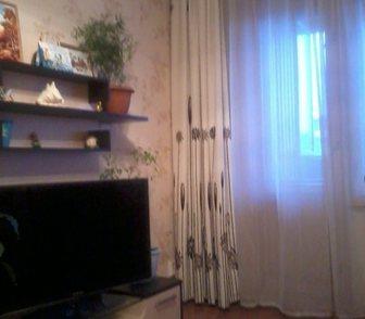 Фото в Недвижимость Продажа квартир Срочная продажа! Уютная и ухоженная квартира в Новосибирске 3800000