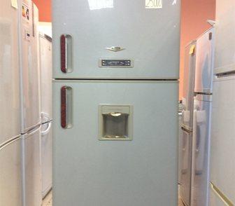 Фото в Бытовая техника и электроника Холодильники Весь перечень здесь —-   рабочий   высота в Новосибирске 25000