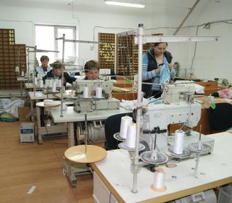 Фотография в   Продается действующий бизнес- производство в Новосибирске 28000000
