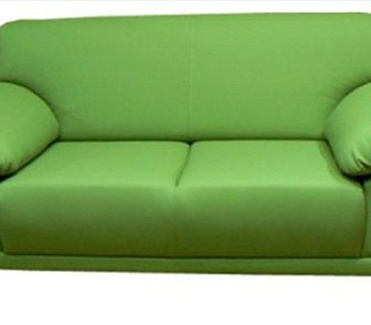 Изображение в   Офисный диван Интегра.   Классическая модель в Новосибирске 16810