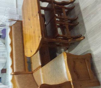 Фото в   Сделано из дерева. Ручная работа. Качество. в Новосибирске 9000