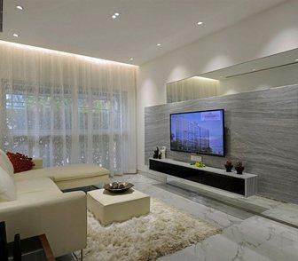 Фотография в   Дизайн интерьера квартиры/дома мечты за 119 в Новосибирске 119