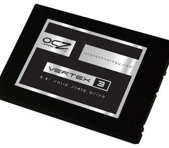 Изображение в Компьютеры Комплектующие для компьютеров, ноутбуков Продам SSD накопитель 2. 5` 120GB SSD Sata в Новосибирске 3500