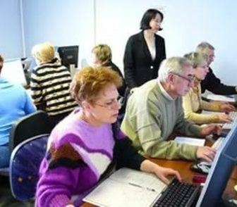 Изображение в   КУРСЫ с трудоустройством   по всем городам в Новосибирске 5000